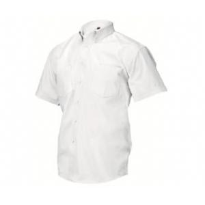 Overhemden