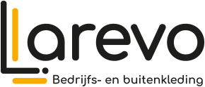 llarevo.nl Logo